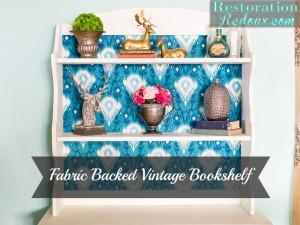 Fabric-Backed-Bookshelf (3)