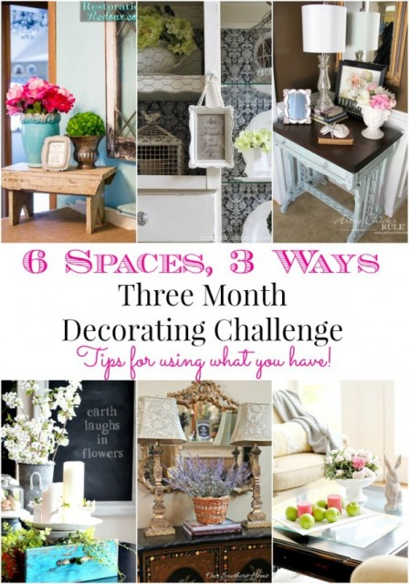Month-3-of-Decorating-Challenge-PIN-600x857