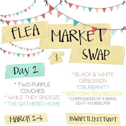SWAP Day 2