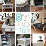 8-Ways-to-update-a-side-table