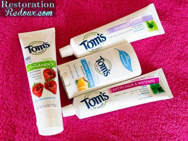 Toms1