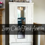 ChalkyFinish-Ivory-Armoire