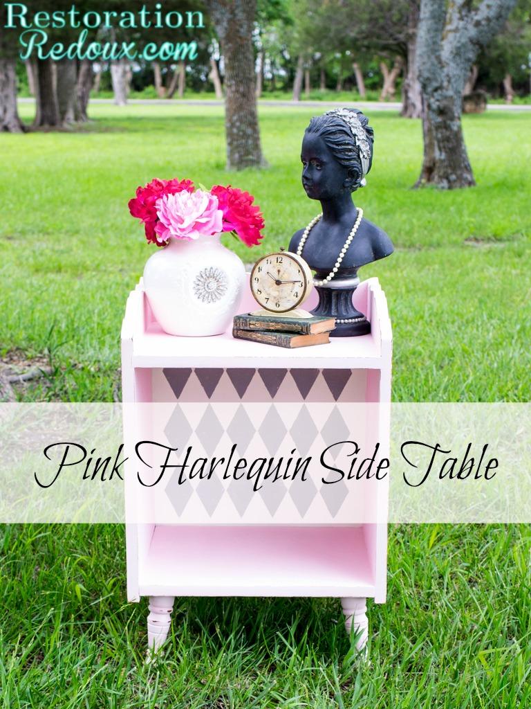 Harlequin-Pink-Sidetable1