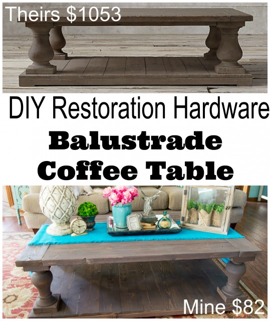 DIY-Ballustrade-Coffee-Table