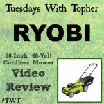 TWT-Ryobi-Mower-Review