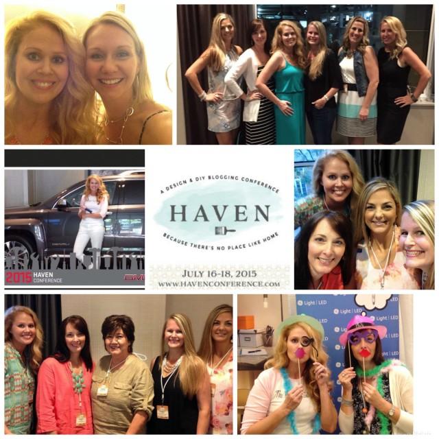 Haven2015