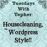 TWT-Housecleaning