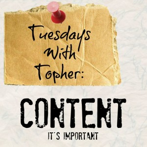TWT-content