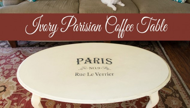 Parisian-Ivory-Coffee-Table