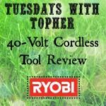 TWT-Ryobi-Cordless-Tool-Review