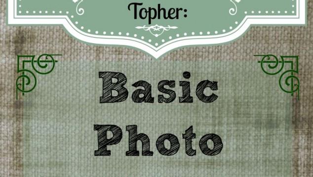 twt_Basic_Photo_Editing