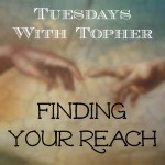 TWT_Finding_Your_Reach