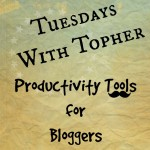 TWT_Productivity_Tools