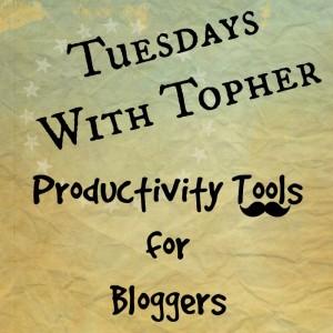 TWT_Productivity_Tools