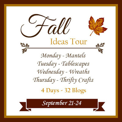 fall ideas tour graphic 2