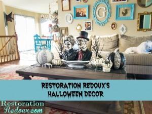 Restoration-Redoux-Halloween-Decor