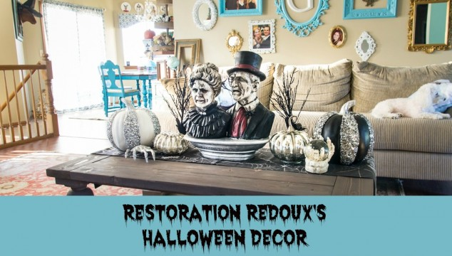 Restoration-Redoux-Halloween-Decor