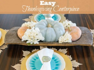 Easy-Thanksgiving-Centerpieces