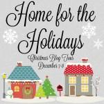 Home for the Holidays Christmas Tour