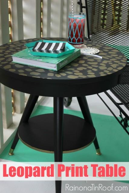 leopard-print-table-2