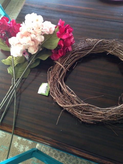 Spring-Wreath-Supplies