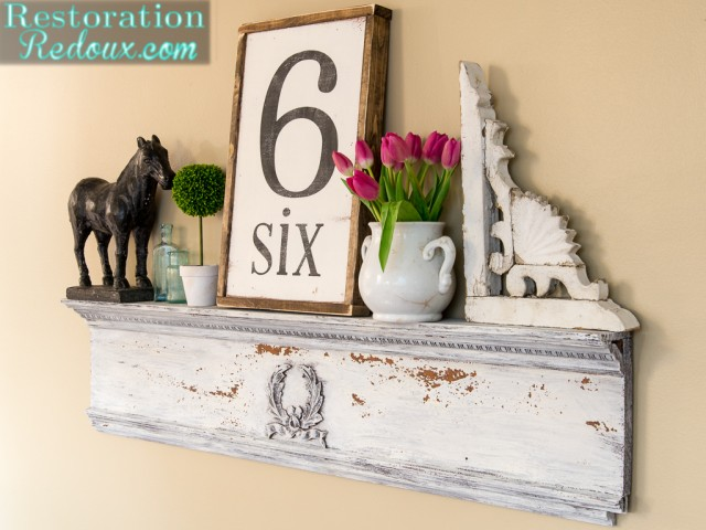 Restoration-Redoux-Farmhouse-Shelf-3Ways