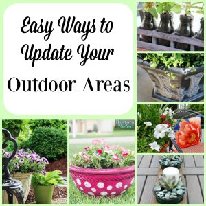 Easy-Ways-to-Update-Your-Outdoor-Areas