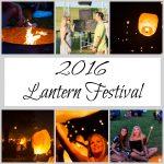 2016-Wichita-Lantern-Festival