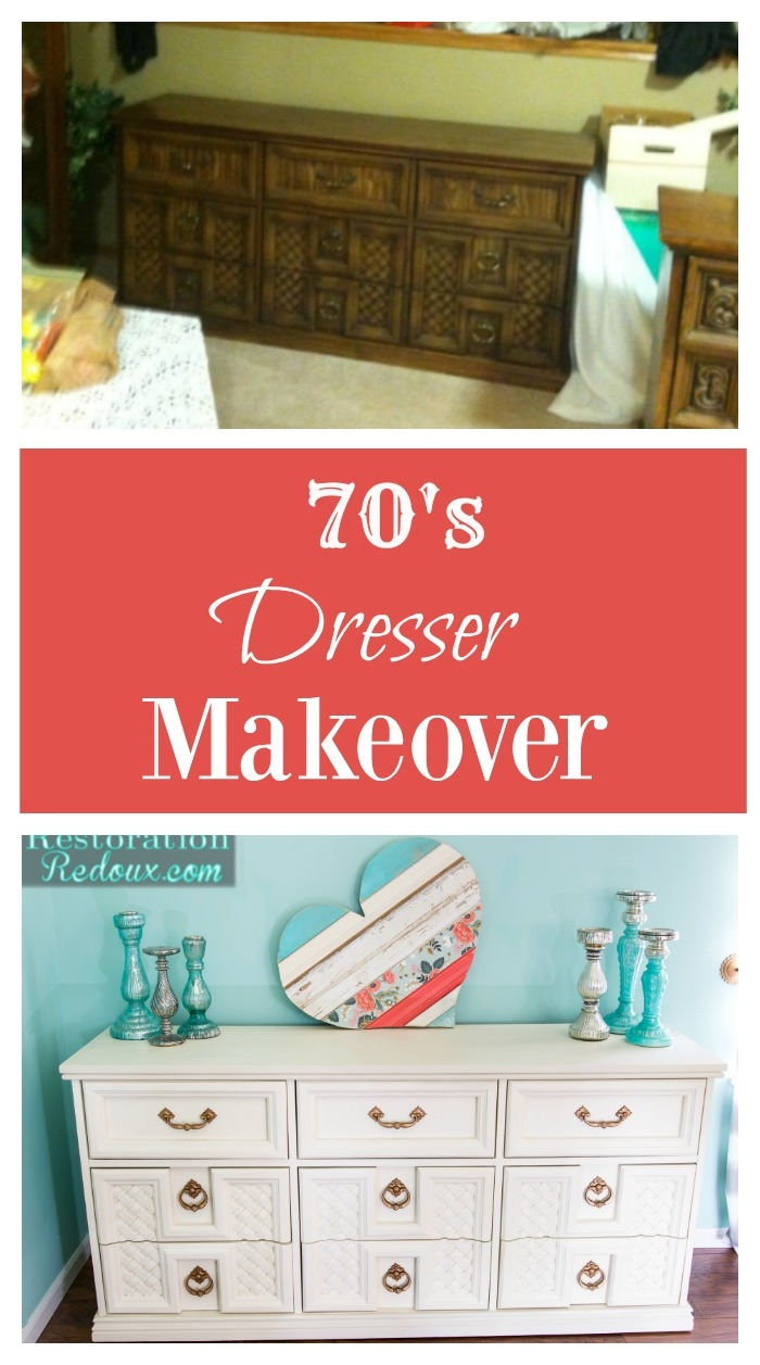 70's-Dresser-Makeover