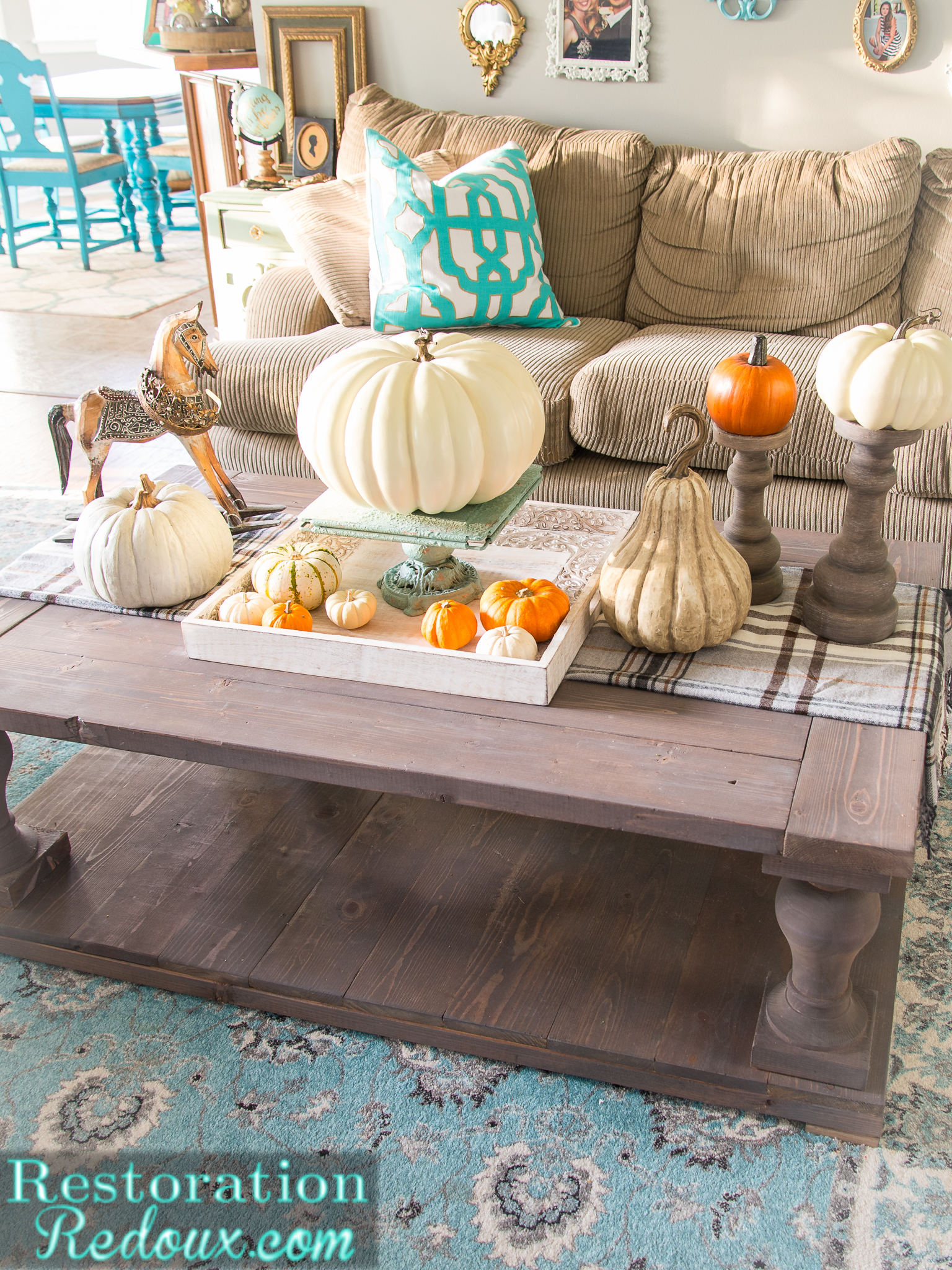 pier1-white-rustic-tray