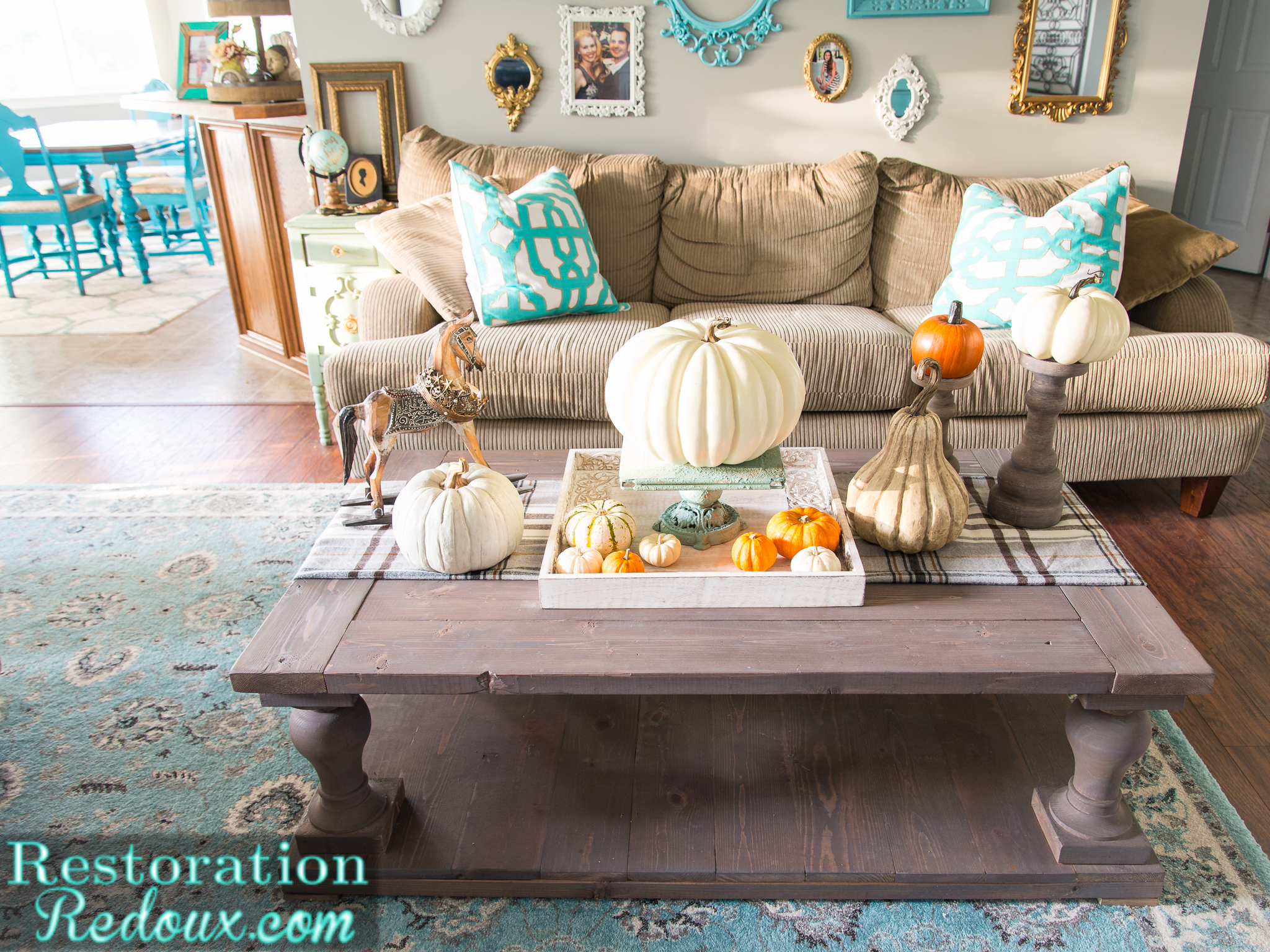 rustic-white-tray-pier1