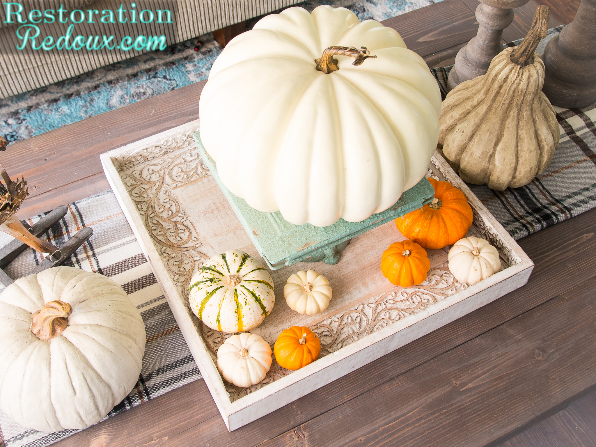 white-rustic-tray-pier1