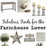 farmhouse-gift-guide