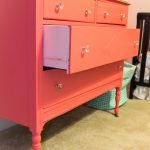vintage-coral-changingtable