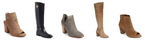 Top Ten Picks in Every Category of the Nordstrom Sale