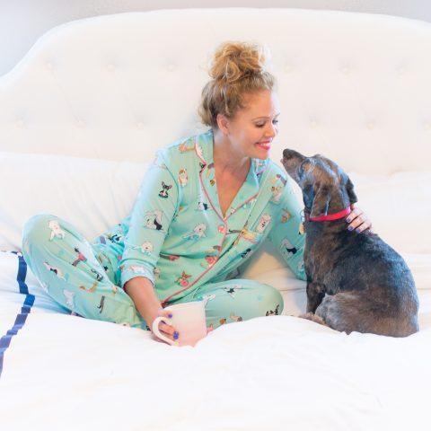 Pajama Favorites